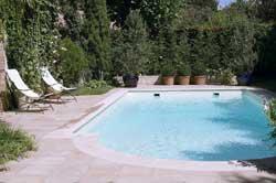 emplacement-piscine