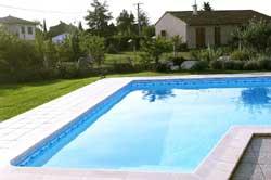 forme-piscine