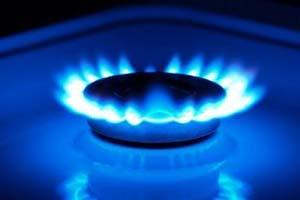 reparation des fuites de gaz