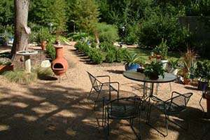 jardin-septembre2