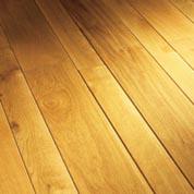 Comment empêcher un plancher de craquer ?