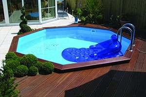 piscine-en-bois