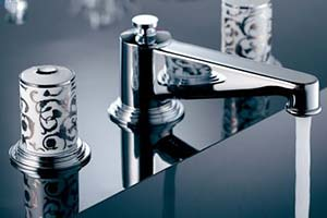 robineterie-salle-de-bain