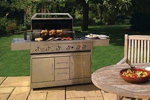 barbecue-fixe-gaz