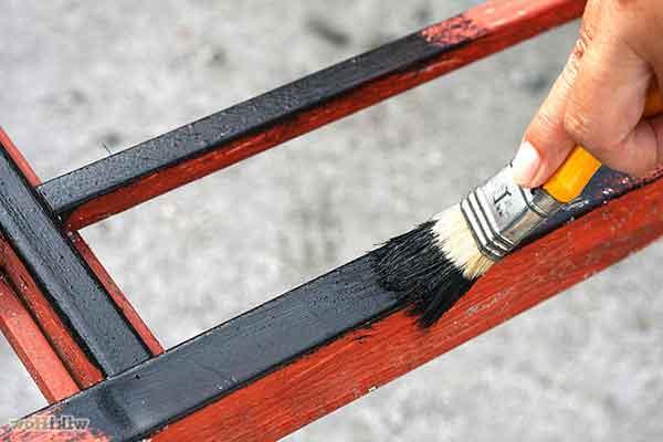 peinture-metaux