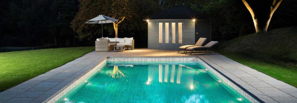 Comment choisir sa piscine