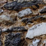 6-On mouille le mur